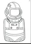 astronauta1.jpg