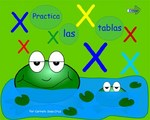 practica-las-tablas-4.jpg