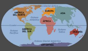 mapa_c1.PNG