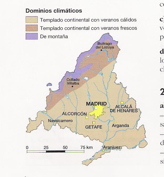 http://primaria2ciclo.files.wordpress.com/2012/04/clima-de-la-comunidad-de-madrid-9895.jpg
