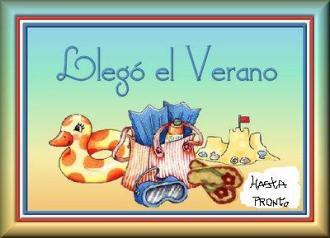 EXTRAS14_LLEGO VERANO 1