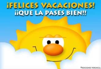 felices-vacaciones--000473011