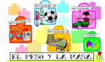 pesosPNG-3c93c98-49c27