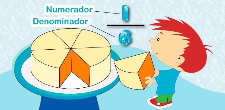 fracciones-con-nene-y-torta.jpg