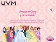 princesas-de-disney-y-sus-curiosidades-1-638